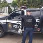 Polícia prende homem e apreende adolescente suspeitos de homicídio em Pilar