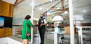 Arquivo Público de Alagoas reabre ao público nesta segunda-feira (17)