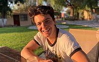 Ator Sebastian Athié, do Disney Channel, morre aos 24 anos