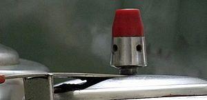Sem pânico: 5 dicas para perder de vez o medo da panela de pressão