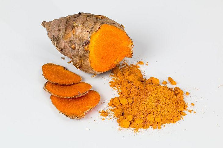 Artigo de revisão assinado por pesquisadores da Unifesp e da UFPA avaliou compostos bioativos encontrados em alimentos com potencial terapêutico em tumores gástricos