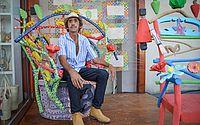 Do hobby à atividade rentável: artesanato reconfigura participação na cultura e economia de AL