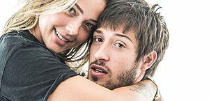 Mãe de filho de Neymar, Carol Dantas anuncia noivado com empresário
