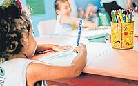 Fortaleza decide que escolas municipais não terão mais aulas presenciais neste ano
