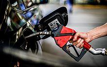 Alagoas tem o 2º menor preço médio da gasolina comum do Nordeste e o 8º do Brasil