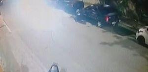 PM de folga é morto após reagir a tentativa de assalto na zona sul de SP