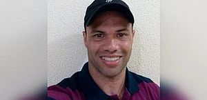 Ex-lateral do Brusque sofre infarto durante jogo e morre em Santa Catarina
