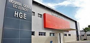 Jovem é resgatado após acidente entre carro e moto em Rio Largo