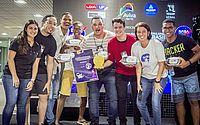 Estudantes baianos vencem competição de inovação promovida pela Nasa