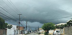 Confira a previsão do tempo para esta terça-feira em Alagoas