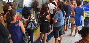 Deputada propõe inclusão de pessoas com fibromialgia nas filas preferenciais em Alagoas