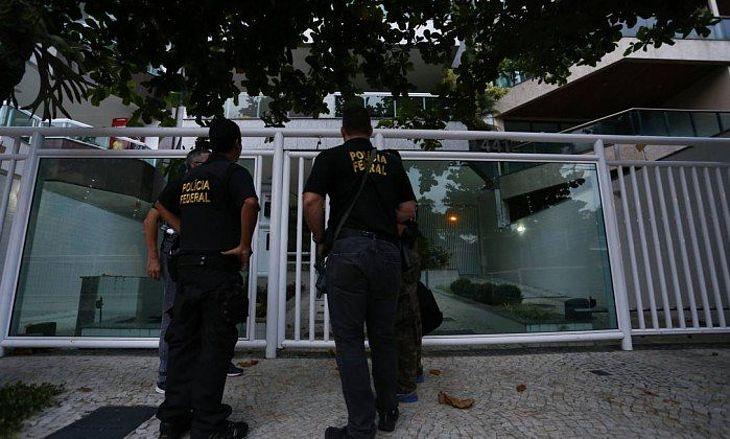Reprodção / O Globo