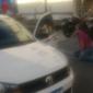 É grave o estado de saúde de motorista da Prefeitura de Maceió baleado no Centro