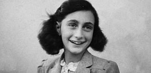Google lança visita virtual à Casa de Anne Frank