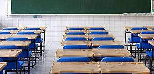 Ministério Público pede à Justiça que mais 170 escolas ofereçam desconto durante pandemia