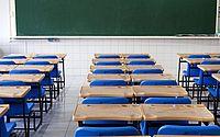 Profissionais da educação em grupo de risco têm retorno facultativo, determina decreto