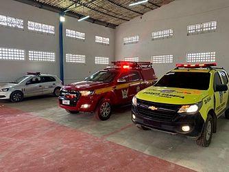 Divulgação / CBM