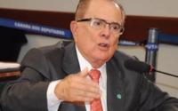 João Lyra é usineiro e ex-deputado federal