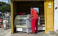 Programa de Compensação cria atendimento exclusivo para comerciantes e empresários das áreas de desocupação