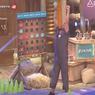 Vídeo: Diego Grossi vence prova e se consagra Fazendeiro pela 1ª vez