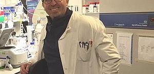 Covid: imunologista que lidera pesquisas prevê vacina para o próximo ano; ouça