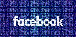 Facebook remove mais de 140 mil conteúdos no Brasil por violarem políticas contra interferência eleitoral