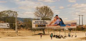 Toritama, no Agreste de Pernambuco, é tema de documentário em cartaz em Maceió