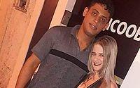 Laudo do IML confirma morte de casal que estava desaparecido em Maceió