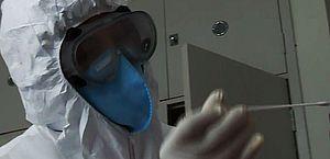 Novo coronavírus: grupo em quarentena em Anápolis será liberado amanhã