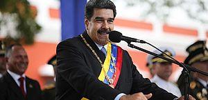Governo Trump conta com interlocução militar do Brasil na Venezuela