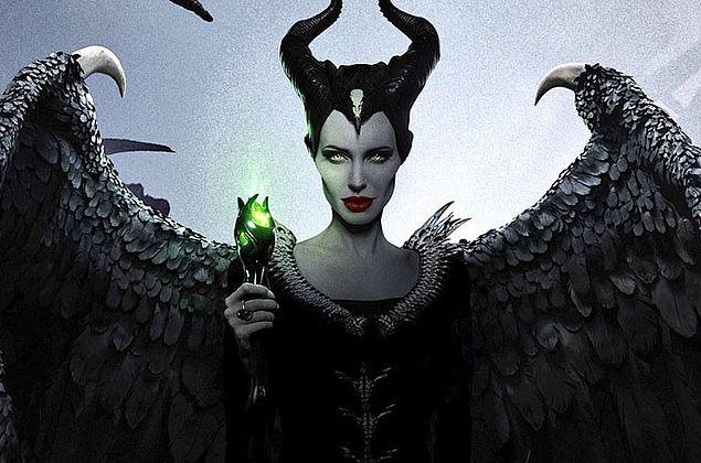 Uma rainha nem tão má assim: 'Malévola - Dona do Mal' é a estreia dos cinemas