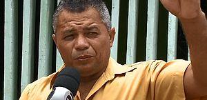 Família de criança assassinada denuncia à Defensoria suposto abuso policial