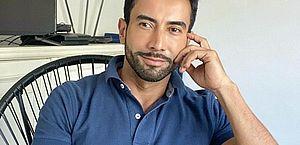 Laudo do IML confirma a causa da morte de ator; namorado é ouvido pela polícia