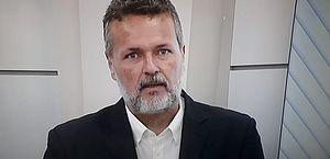 """'Interceptações são realizadas com autorização judicial"""", afirma secretário de Segurança"""