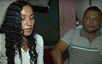 Caso Danilo: Polícia Civil emite nota sobre acusações de agressão e tortura psicológica em depoimento