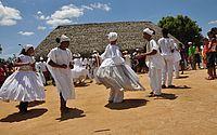 Consciência Negra: semana tem programação cultural em União dos Palmares