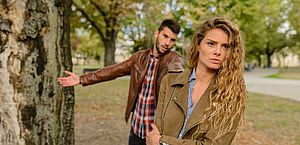Evite! Conheça os três signos mais difíceis de namorar