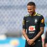 Neymar afirma que foi mal interpretado e nunca quis 'carregar seleção nas costas'