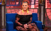 Rita Cadillac revela pedido inusitado e macabro que recebeu no Onlyfans
