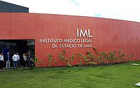 Corpos não reclamados nos IMLs de Alagoas serão doados para estudos científicos