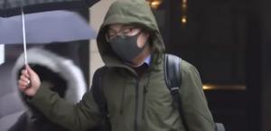 Japão vê disseminação inédita da covid-19 e recorde de casos em Tóquio