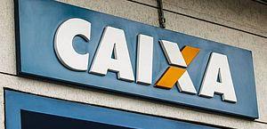 Caixa lança nova linha de crédito imobiliário atrelada à poupança