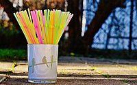 Uso de canudos plásticos agora é proibido em todo Sergipe