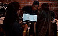 Governo de Alagoas lança editais e programas de incentivo à pesquisa e inovação