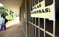 PE prorroga novamente suspensão de aulas presenciais na educação básica