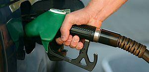 Petrobras anuncia aumento de R$ 0,10 no diesel