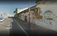 Homens são presos em casa de show no Jaraguá suspeitos de roubo a carro