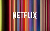 Netflix revela seus 10 filmes mais assistidos; veja a lista