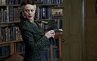 Helen McCrory, atriz de 'Peaky Blinders' e 'Harry Potter', morre aos 52 anos