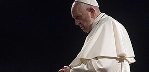 Papa Francisco deixa o Iraque após visita histórica de três dias